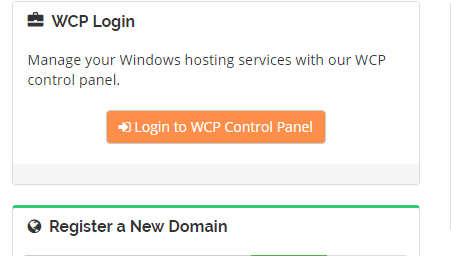 Wcp login button.png