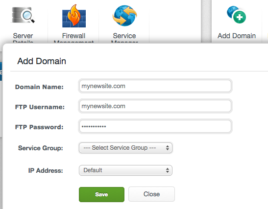 Wcp-vps-add-domain.png