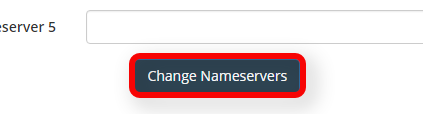 Change nameserver button.png