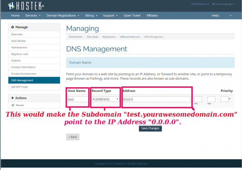 DNSManagement example1.PNG